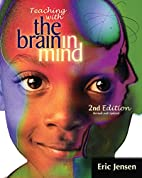 Teaching with the Brain in Mind, Revised 2nd…