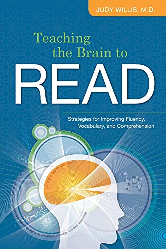 teaching-the-brain-to-read-strategies-for-improving-fluency-vocabulary-and-comprehension
