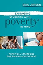 Engaging Students with Poverty in Mind:…