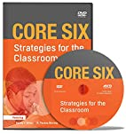 Core Six Strategies for the Classroom (DVD)…