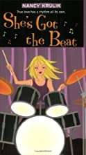 She's Got the Beat by Nancy Krulik