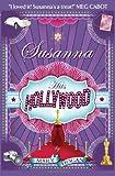 MARY HOGAN: Susanna Hits Hollywood (Susanna)