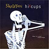 Schindler, S.D.: Skeleton Hiccups