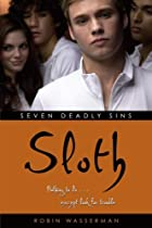Sloth by Robin Wasserman