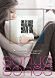 Sones, Sonya: One of Those Hideous Books Where the Mother Dies