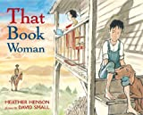Henson, Heather: That Book Woman