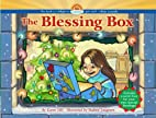 The Blessing Box by Karen Hill