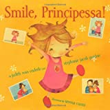 Enderle, Judith Ross: Smile, Principessa!