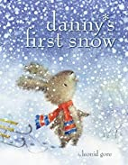 Danny's First Snow by Leonid Gore