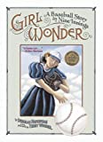 Hopkinson, Deborah: Girl Wonder