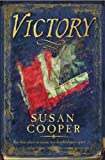 Cooper, Susan: Victory