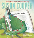 Cooper, Susan: The Magician's Boy