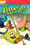 Not Available: Adventures in Bikini Bottom