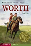 Lafaye, A.: Worth