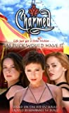 Paul Ruditis: As Puck Would Have it (Charmed)