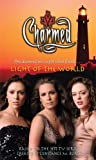 Constance M. Burge: Light of the World (Charmed)
