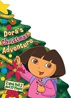 Dora's Christmas Adventure (Dora the…