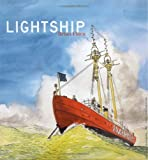 Brian Floca: Lightship