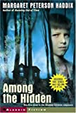 Haddix, Margaret Peterson: Among the Hidden