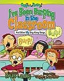 Stephen Carpenter: I've Been Burping in the Classroom