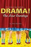 Ruditis, Paul: The Four Dorothys