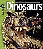 Dinosaurs (Insiders) by John Long