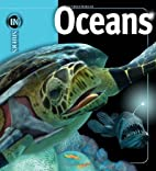 Oceans (Insiders) by Beverly McMillan