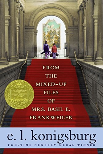 from-the-mixed-up-files-of-mrs-basil-e-frankweiler