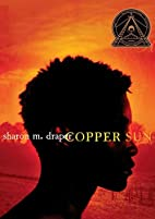 Copper Sun by Sharon Mills Draper