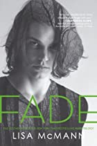 Fade (Wake Series, Book 2) by Lisa McMann