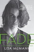 Fade (Wake Series, Book 2) by Lisa McMann