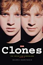 The Clones: The Virtual War Chronologs--Book…