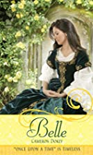 Belle: A Retelling of Beauty and the Beast…