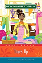 Time's Up (Beacon Street Girls #12) by…