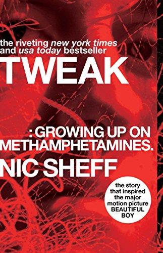tweak-growing-up-on-methamphetamines