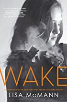 Wake by Lisa McMann