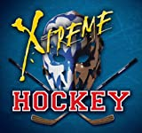 Stephen Cole: X-Treme Hockey