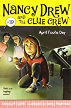 April Fool's Day by Carolyn Keene