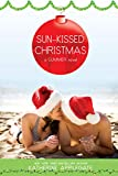 Applegate, Katherine: Sun-Kissed Christmas (Summer)