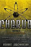 Muchamore, Robert: Divine Madness (Cherub)