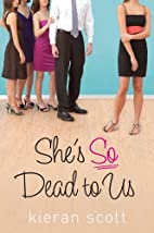 She's So Dead to Us (He's So/She's So…