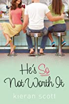 He's So Not Worth It (He's So/She's So…