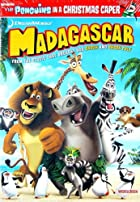 Madagascar by Eric Darnell
