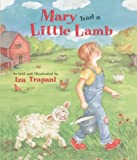 Trapani, Iza: Mary Had A Little Lamb (Turtleback School & Library Binding Edition)