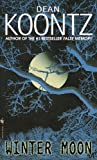 Koontz, Dean R.: Winter Moon