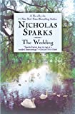Sparks, Nicholas: The Wedding