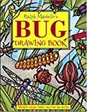 Masiello, Ralph: Ralph Masiello's Bug Drawing Book (Turtleback School & Library Binding Edition)