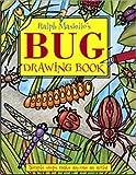 Masiello, Ralph: Ralph Masiello's Bug Drawing Book (Turtleback School & Library Binding Edition)
