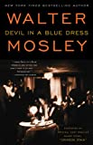 Mosley, Walter: Devil In A Blue Dress (Turtleback School & Library Binding Edition)
