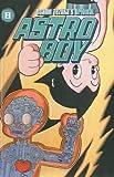 Tezuka, Osamu: Astro Boy, Volume 8 (Astro Boy (Prebound))